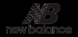 New-Balance-Logo-1972-2006