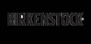 birkenstock-logo-1001569374396lpf7k3bz6x